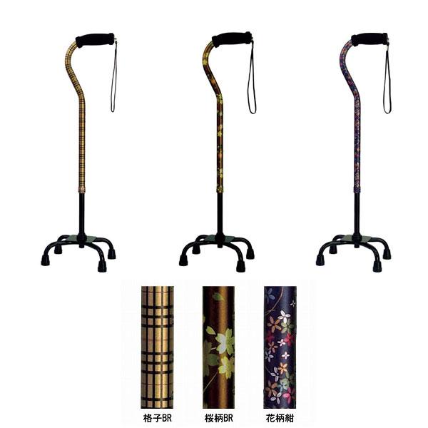 拐杖CL022