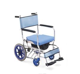 日本三贵MIKIEX轮椅