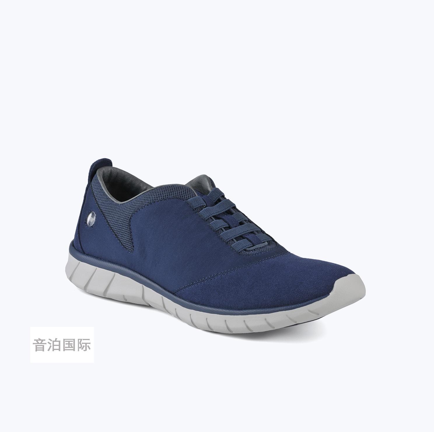 grim-blue